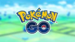 Már a Pokémon GO sem szeretné, ha elmennél otthonról kép