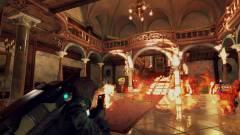 Umbrella Corps - ingyenes, Resident Evil 1-es DLC-t kap kép