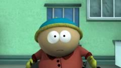 Ilyen lett volna a South Park játék, ami végül nem jelent meg (videó) kép