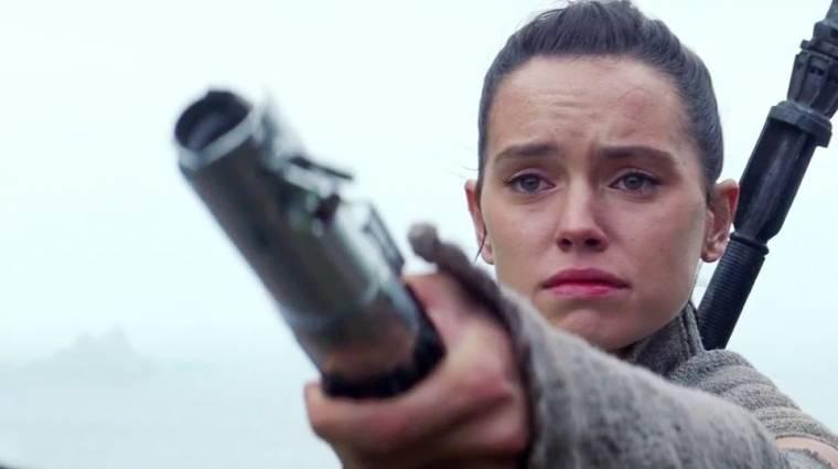Saját streaming szolgáltatást indít a Disney, jön Star Wars és Marvel sorozat is bevezetőkép