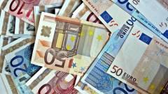 700 ezer euró hazai start-upoknak szoftverfejlesztésre kép