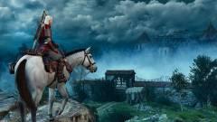 The Witcher 3: Hearts of Stone - erre a zenére szörnyvadászunk (videó) kép