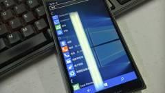 Ezeket a Lumiákat mutatja be a Microsoft október 6-án kép