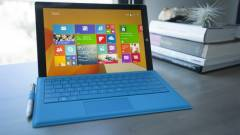 Ígéretes Windows 10-es eszközök jönnek október 6-án kép