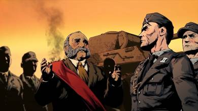 World of Tanks - bővül a konzolosok sztorikampánya