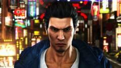 Yakuza 6 - interaktív képregények foglalják össze az eddigi történetet kép