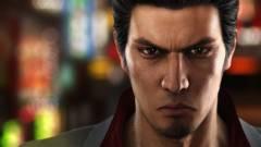 Yakuza 6 - demó helyett a teljes játék lett ingyenes kép