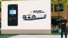Így lesz slusszkulcs és távirányító az androidos mobilod kép