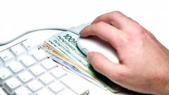 OTP OpenBank: bankszámlák egy kézben kép