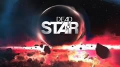Dead Star bejelentés - íme a ReCore csapatának új játéka kép