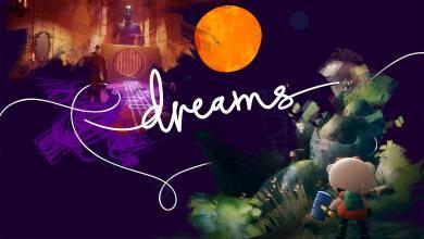 Dreams - ma indul a béta, és egy hónapig tart