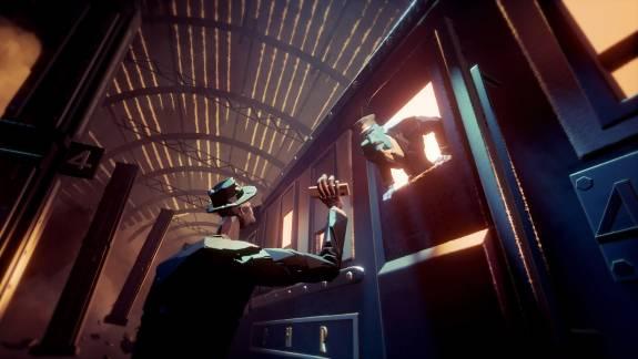 Rövidesen érkezhet a Dreams PSVR-os verziója kép