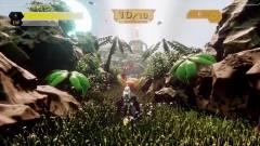 Hát pont a Ratchet & Clank: Rift Apart ne lett volna újraalkotva a Dreamsben? kép