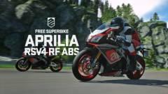 DriveClub - ingyen motort és finomításokat hoz a márciusi frissítés kép