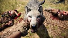 Far Cry Primal - méretes frissítéssel érkezett a túlélőmód kép