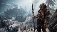 Far Cry Primal - új módot kapunk, teljesen ingyen kép