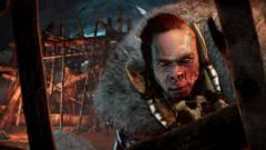 Far Cry Primal - jól fogyott világszerte kép