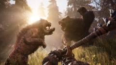 Far Cry Primal - meglepő ajándéknak örülhetnek a PC-s előrendelők kép
