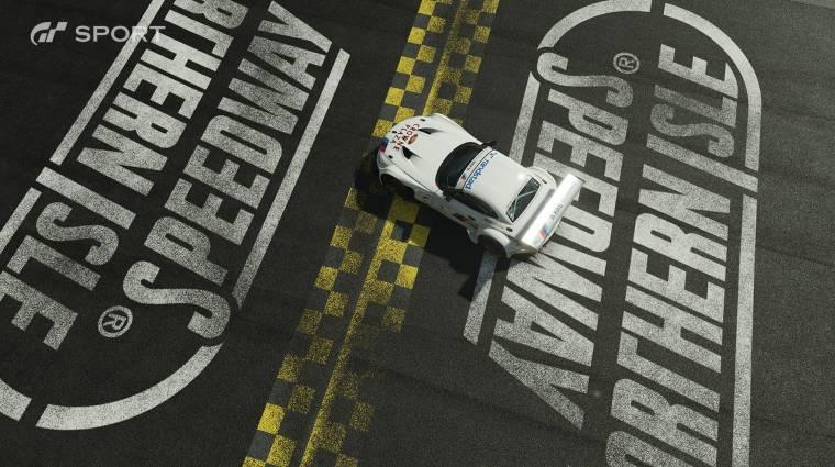 A Gran Turismo alkotója szerint a PlayStation 3 egy rémálom volt bevezetőkép