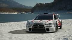 Gran Turismo Sport - idén már ez sem jön kép