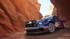 Gran Turismo Sport - ezt megússzuk mikrotranzakciók nélkül kép