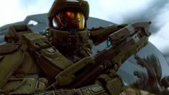 VR-játékkal bővül a Halo univerzum? kép