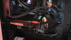 Mire érdemes figyelni használt hardver vásárlása esetén? kép