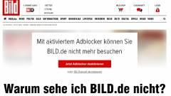 Így blokkolják a hirdetésblokkolókat kép