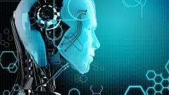 Jönnek az önállóan gyilkoló robotok? kép