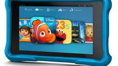 Károsan hat vagy nem a gyerekekre a mobil és a tablet? kép