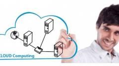 Melyiket válasszuk? VPS vagy Cloud? kép