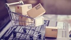 A járvány után is óvatosabbak maradnak a vásárlók kép