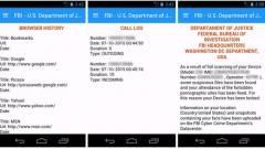 Veszélyes zsaroló gyötri az Androidot használókat kép