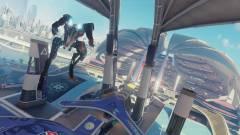 RIGS Mechanized Combat League - nézd meg az első félórát kép