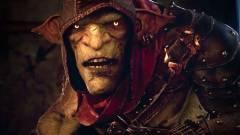 Styx: Shards of Darkness - külön trailert kaptak az értékelések kép