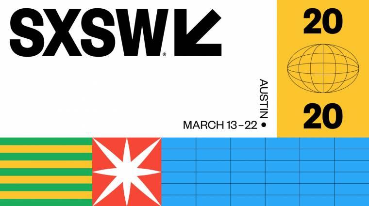 Az SXSW 2020-at is lefújták a koronavírus miatt kép