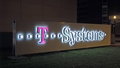 Újraindul a T-Systems Akadémia