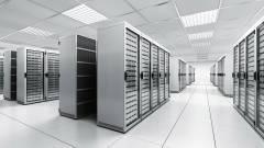 Itthoni adattárolással indít hibrid felhős szolgáltatást a T-Systems kép