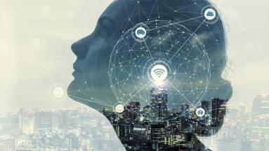 Egészségügyi adminisztrációban tesztelték a mesterséges intelligenciát kép