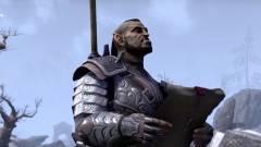 The Elder Scrolls Online: Orsinium - 20 óra játékidőt hoz az új kiegészítő kép