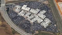Vizsgálat a Facebook ellen adatszivárogtatás gyanúja miatt kép