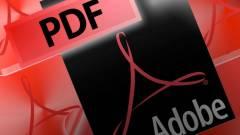 Így menthet bármit PDF-ben a Windows 10-ben kép