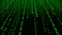A kiber alvilág emberi oldala kép