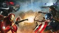 Már a Mortal Kombat fejlesztője is egy Marvel verekedős játékra utalgat? kép