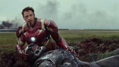 Az Amerika Kapitány: Polgárháború az idei legjobb szuperhősfilm? kép