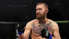 EA Sports UFC 2 - kikapott a másik borítószereplő is kép