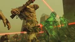 Fallout 4 - ezzel a moddal te is részese lehetsz egy hatalmas MI-csatának (videó) kép
