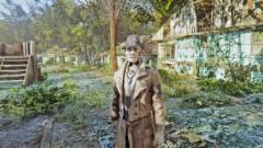 Fallout 4 - gyönyörű lesz ezekkel a modokkal kép