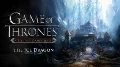 Game of Thrones - képek a fináléból kép