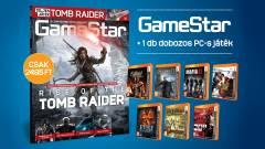 Mit szólnál egy dobozos játékhoz a 2015/11-es GameStar mellé? kép